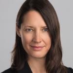 Julie Caron-Malenfant