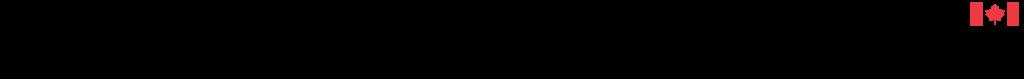 Patrimoine canadien