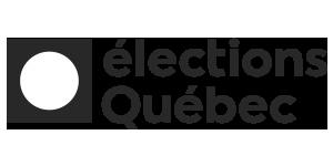 Élections Québec