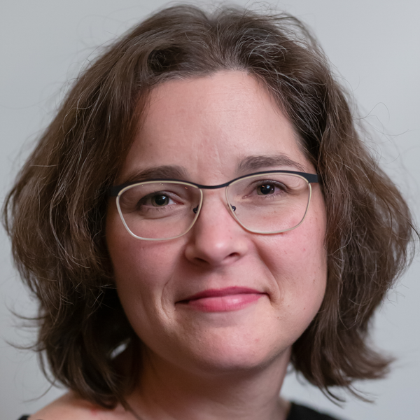 Marie-Dina Salvione