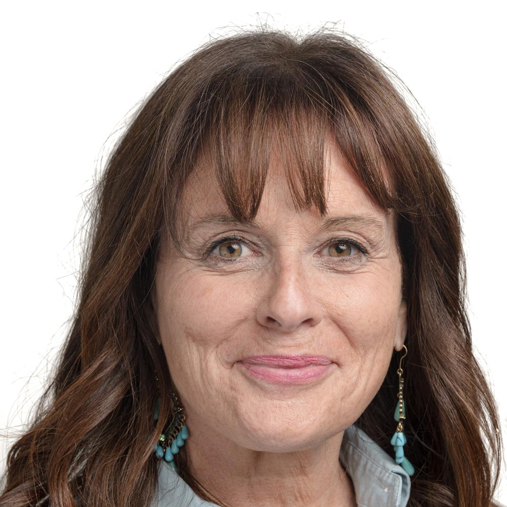 Nicole Mousseau
