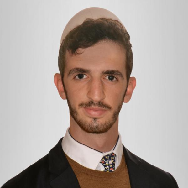 Dardan Isufi