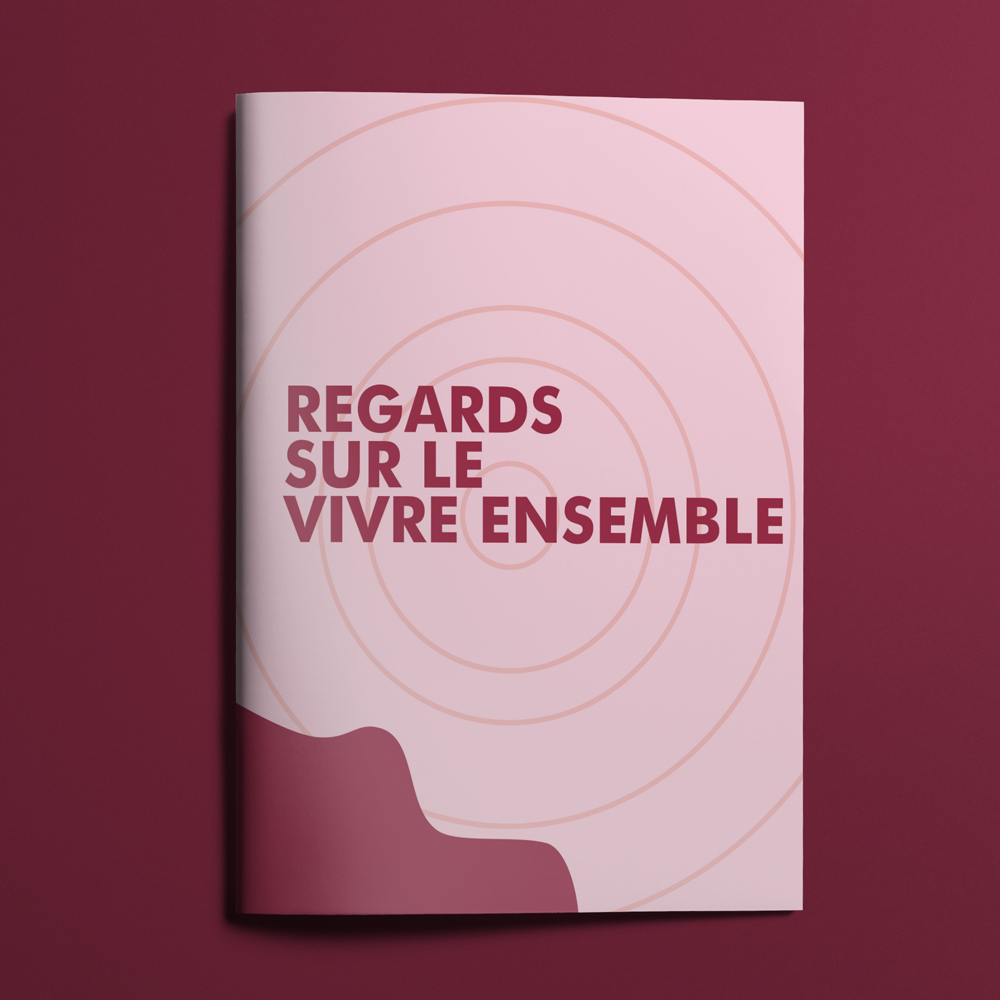 Regards sur le vivre ensemble