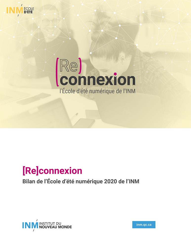 document de presentation ee2020