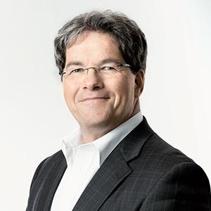 Marc-François Bernier