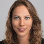 Sophie Seguin-Lamarche