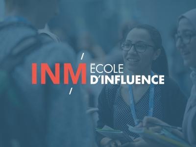 ecole-d'influence de l'institut du nouveau monde