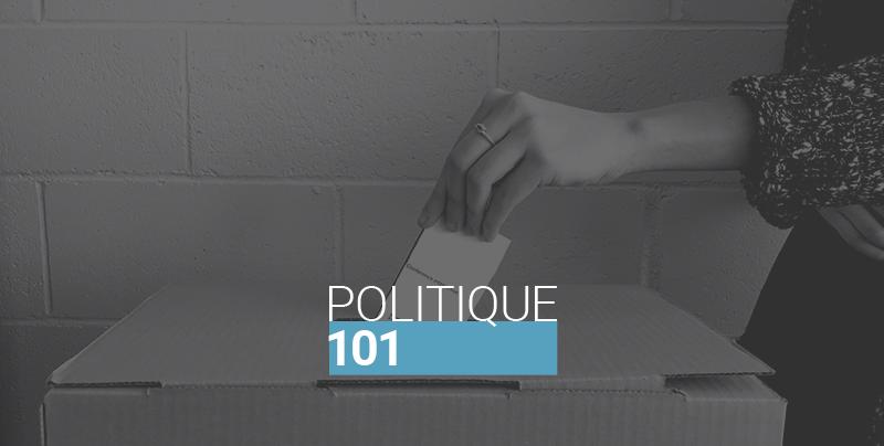 politique101