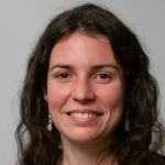 Emmanuelle Biroteau