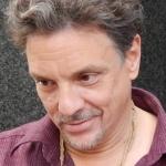 Vincent Dostaler