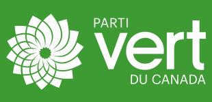 Parti vert du canada