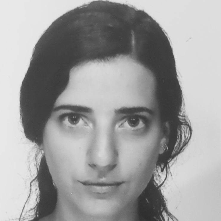 AMEL GHERBI
