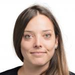 Nathalie Francès