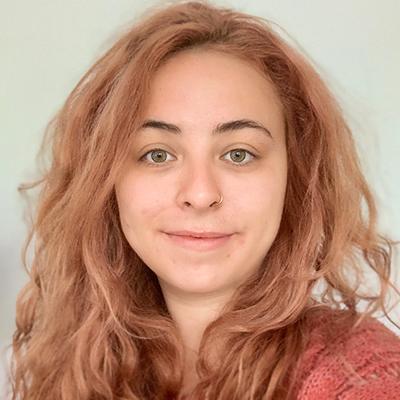 Émilie Carlen