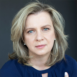Nicole Tardif