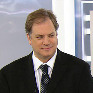 Stéphane Giroux